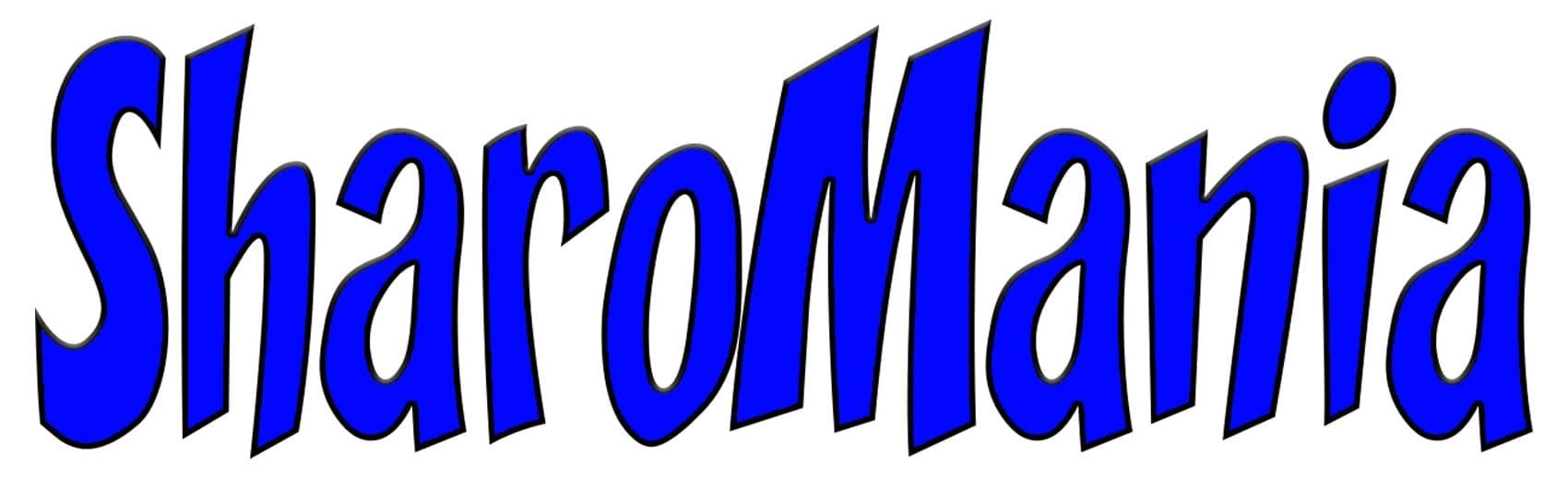 ШароМания24-Срочная доставка шаров Авиамоторная, Лефортово, Москва и МО